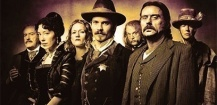 Deadwood : le film officiellement commandé